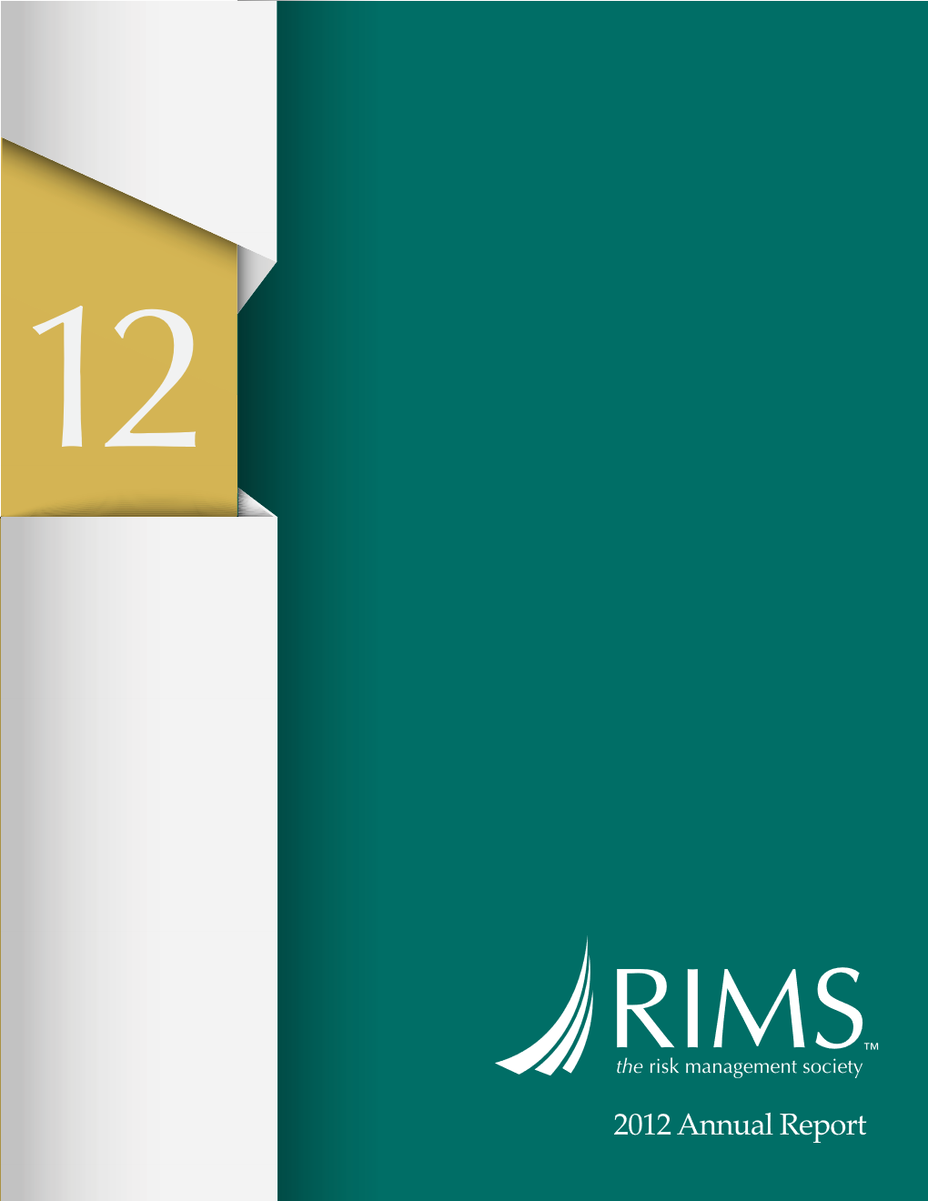 RIMS_Annual_Report_2012