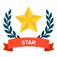 OPIS_badges_Star